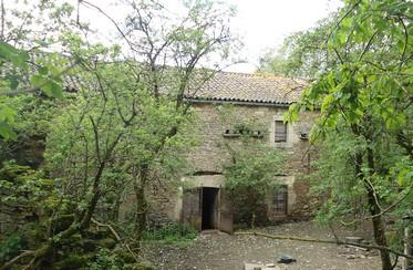 Saint-Affrique (Aveyron) Saint-Etienne de Naucoules