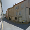 Saint-Bauzille-de-Putois (Hérault) La Grande rue