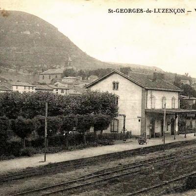 Saint-Georges-de-Luzençon (12)