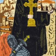 Guillaume de Gellone