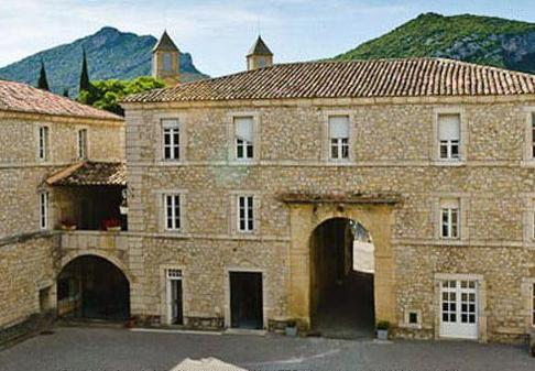 Saint-Hyppolyte-du-Fort (Gard) L'entreprise Jallatte