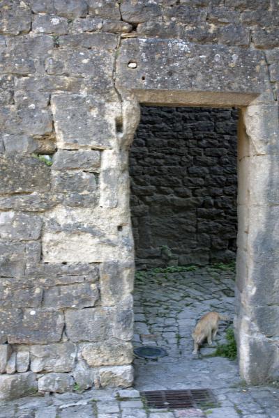 Saint-Jean-et-Saint-Paul (Aveyron) Saint-Jean-d'Alcas