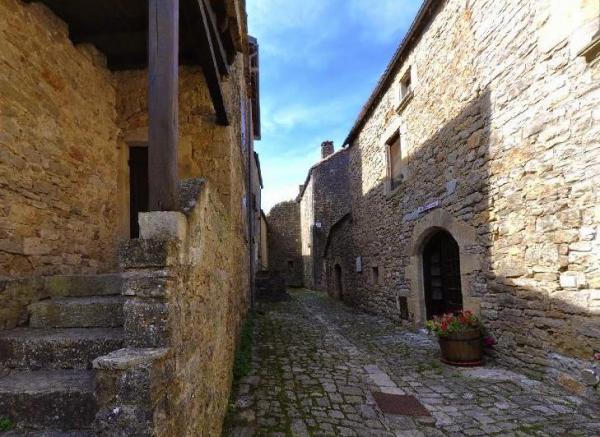 Saint-Jean-et-Saint-Paul (Aveyron)