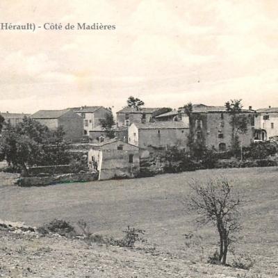 Saint-Maurice-Navacelles (34)