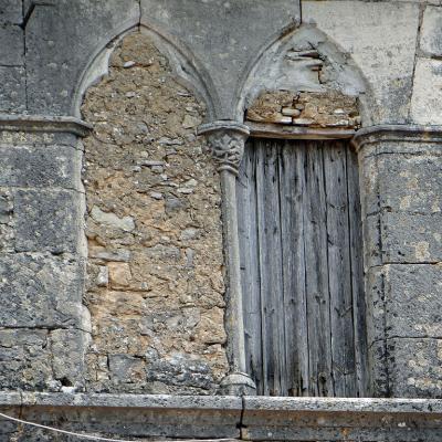 Sainte-Eulalie-de-Cernon (12)