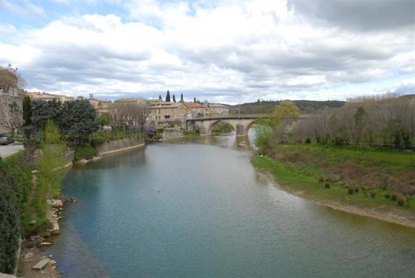 Sauve (Gard)
