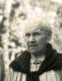 Soucany Marthe Anastasie Augustine (1862/1946) épouse Gransard François Jean Baptiste