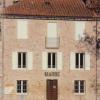 Versols-et-Lapeyre (Aveyron) Mairie