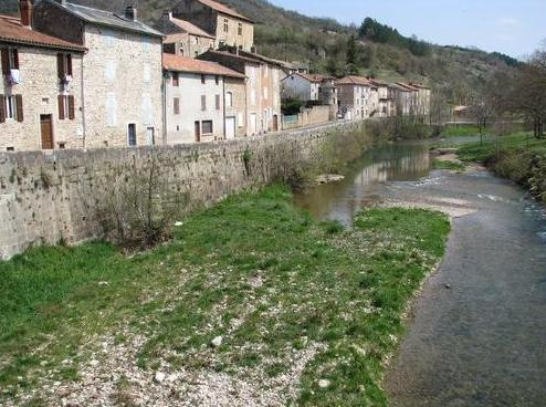 Versols-et-Lapeyre (Aveyron) Versols
