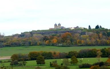 Vigneul-sous-Montmédy (55)