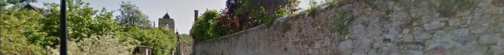 Vorges (Aisne)