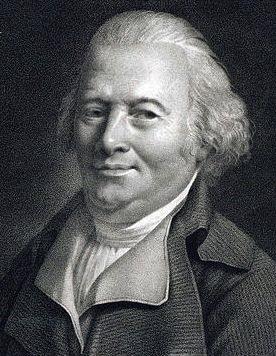 1 edme verniquet 1727 1804
