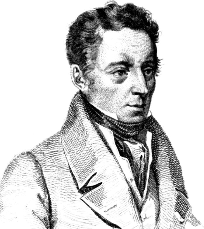 1 joseph berchoux 1760 1838