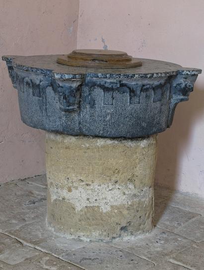 1 mouzon 08 amblimont eglise saint georges