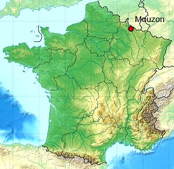 1 mouzon 08 geo