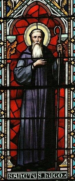 1 saint hugues de semur 1024 1109