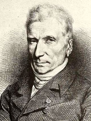2 guy de gisors 1762 1835