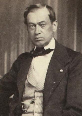 2 louis antoine de robin de barbentaine 1812 1869