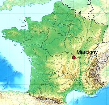 2 marcigny 71 geo
