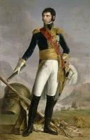 220px jean baptiste jules bernadotte prince de ponte corvo roi de suede marechal de france 1763 1844
