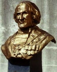 Abbe beraud 1807 1893