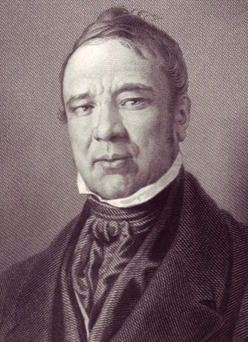 Achille tenaille de vaulabelle 1799 1879