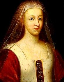 Agnes sorel 1422 1450
