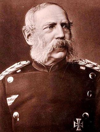 Albert de saxe 1828 1902
