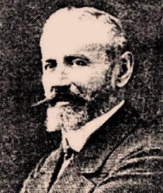 Albert ollivet 1854 1931