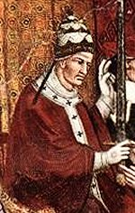 Alexandre iii pape 1105 1181