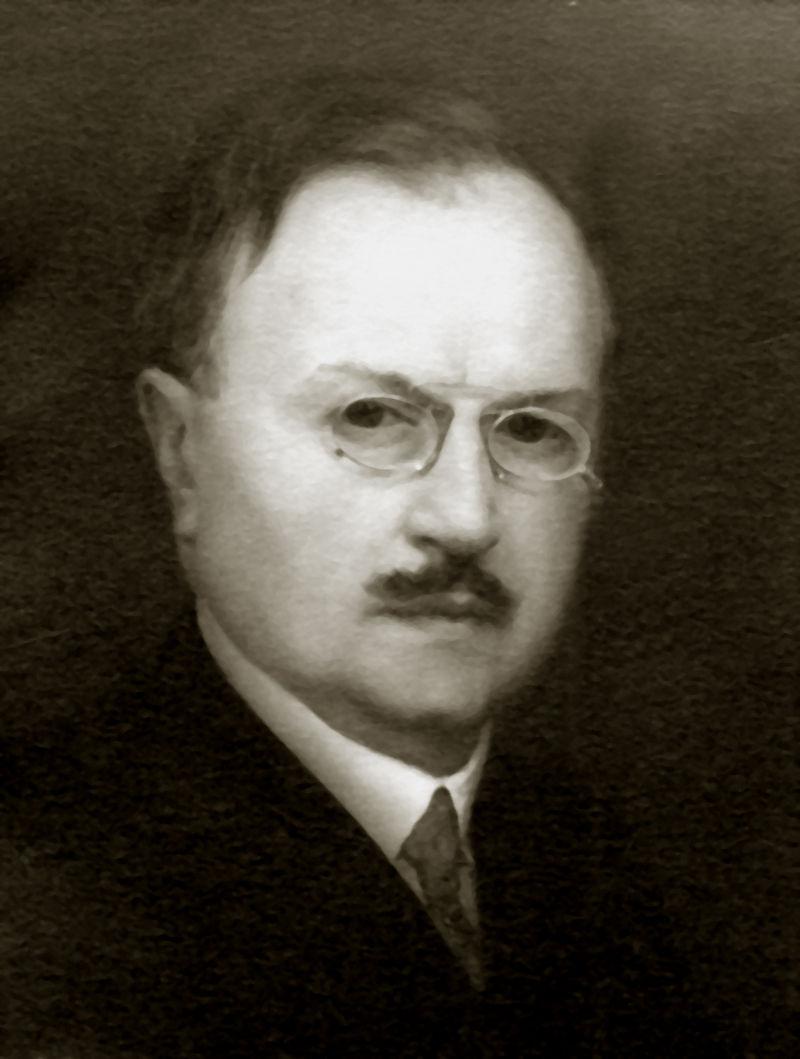 Alix marquet 1875 1939