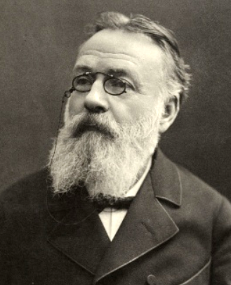 Alphonse darlot 1828 1895
