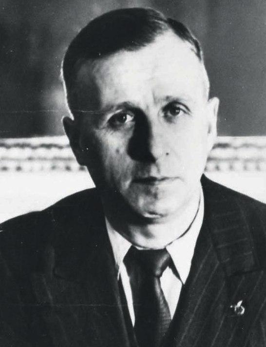 Ambroise croizat 1901 1951