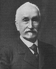 Anatole de charmasse 1835 1932