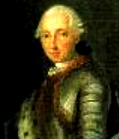 Anne leon de montmorency fosseux 1731 1799