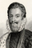 Antoine de brichanteau