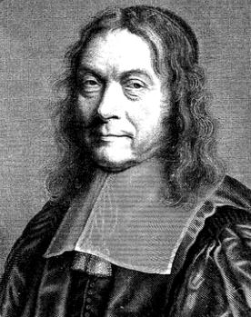 Antoine vallot 1594 1671