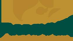Ardennes 08 logo 2015
