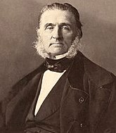 Armand trousseau 1801 1867