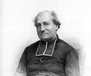 Augustin crosnier 1804 1880