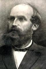 Autoportrait ponsin