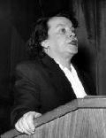 Berthe fouchere 1899 1979