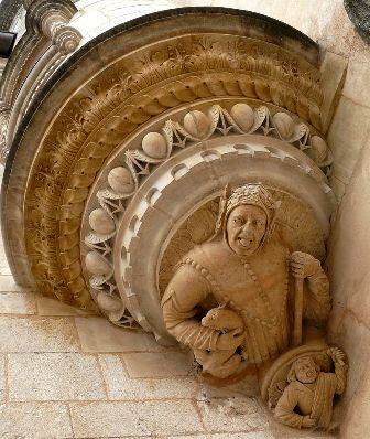 Bourges 18 l hotel lallemant le fou