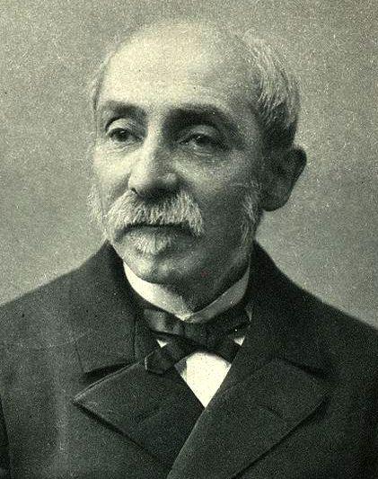 Charles antoine de merode westerloo 1824 1892