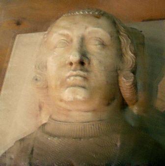 Charles ier de valois 1270 1325