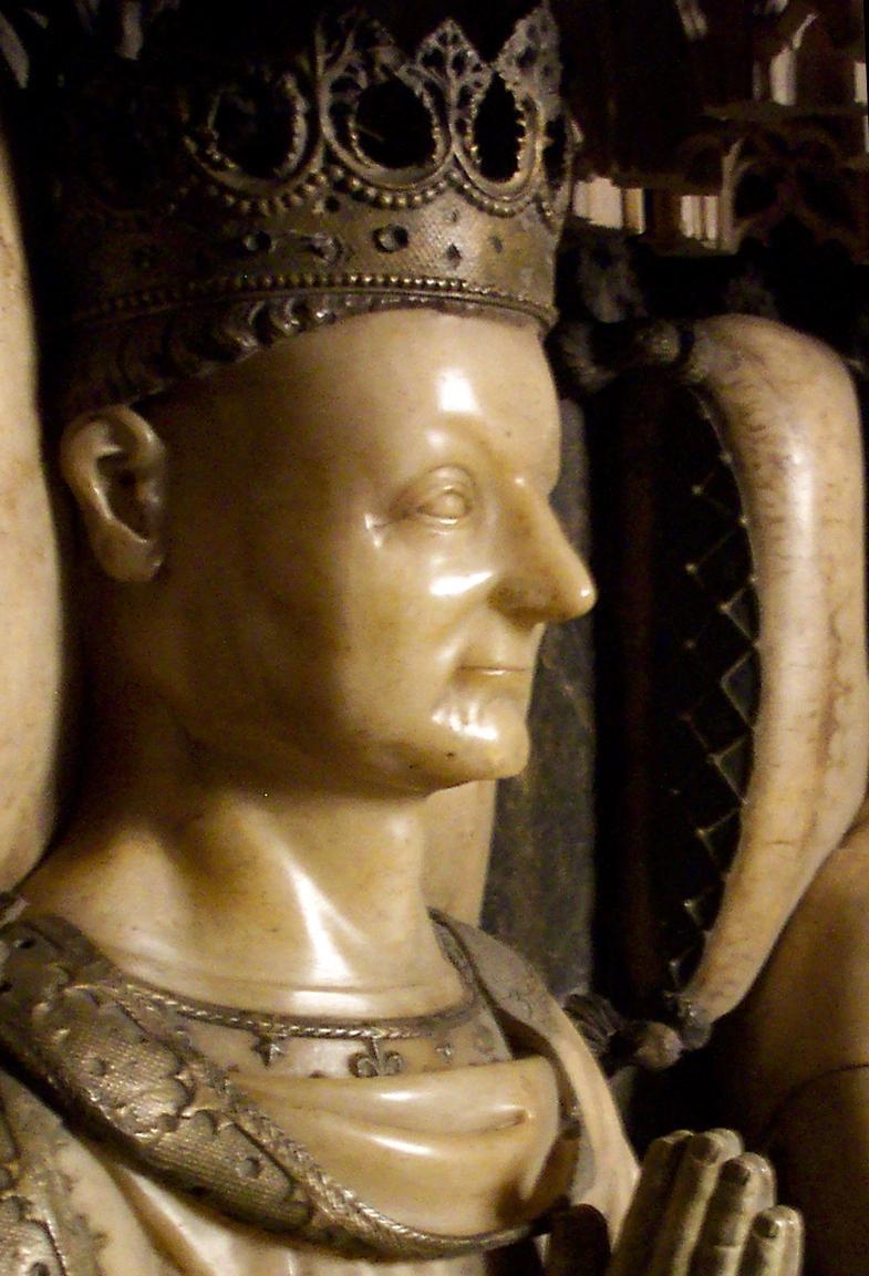 Charles iii de navarre