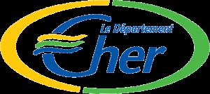 Cher 18 logo 2014