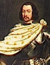 Claude de beauvoir 1453