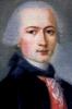 Claude francois dorothee marquis de jouffroy d abbans