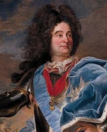 Claude louis hector de villars 1653 1734